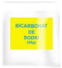Bicarbonat de sodiu - 50gr