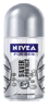 Deo roll-on silver protect nivea *50 ml