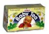 Ceai baby tea - 20 plicuri