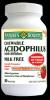 Acidophilus cu bifidus *30tbl