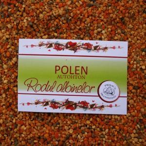 Polen Uscat *50 gr