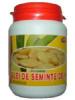 Ulei de seminte de in *30 capsule