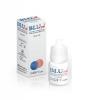 Blu yal a 0.15% - 8ml