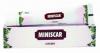Miniscar crema - 30g