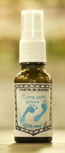 Spray de Picioare *20 ml