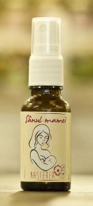 Spray Sanul Mamei *20 ml
