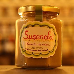 Susanela *210 gr