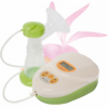 Calypso - pompa electrica simpla