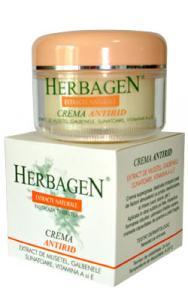 Crema antirid (100 ml)