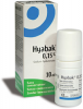 Hyabak 0.15% - 10ml