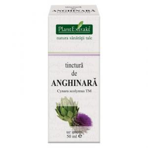 Tinctura Anghinara *50 ml