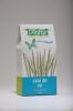 Ceai de pir - 80 gr