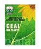 Ceai amestec plante *100 gr