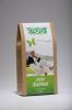 Ceai diaplant - 60 gr