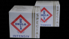 Drula crema special intensiva *30 ml