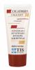 Crema cicatrizanta cu tataneasa - 50 ml