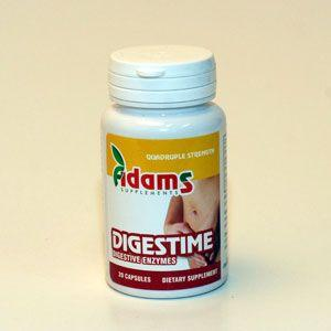 DigesTime *20 capsule