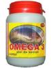 Omega 3 ulei de somon - 30 capsule