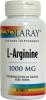 L-arginine (protector hepatic) *30 capsule