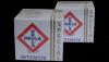 Drula crema speciala intensiva *30 ml