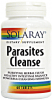 Parasite cleanse - 60 tablete