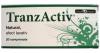 Tranzactiv - 20 comprimate