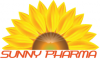 SC Sunny Pharma Co SRL