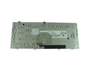 Tastatura Laptop HP 482280-001