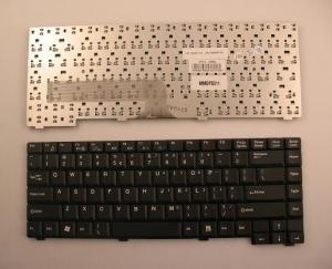 Tastatura Laptop Fujitsu Siemens Amilo D7850