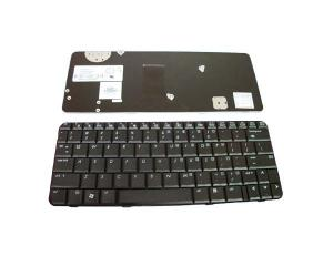Tastatura Laptop HP COMPAQ MP-06773-9301
