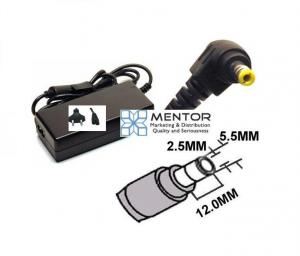 Incarcator LiteON 20V 2A 40W