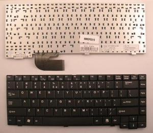 Tastatura Laptop Fujitsu Siemens Amilo A1640