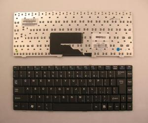 Tastatura Laptop Fujitsu Siemens Amilo L1300