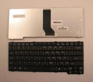 Tastatura Laptop Fujitsu Siemens Amilo A1650 A1650G
