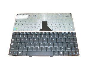 Tastatura Laptop LENOVO F30