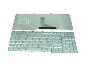 Tastatura Laptop TOSHIBA Satellite X205