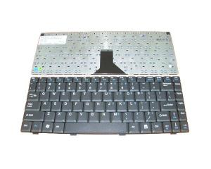Tastatura Laptop LENOVO Y710