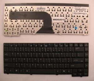 Tastatura Laptop ASUS Z94 A9T X51
