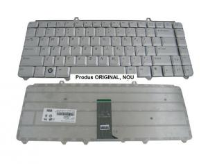 Tastatura laptop dell a071