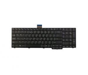 Tastatura Laptop ACER Aspire 6930