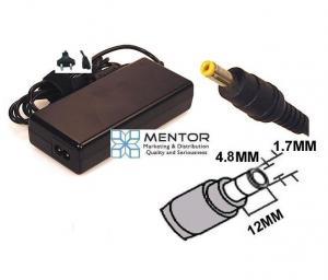Incarcator laptop hp compaq 500
