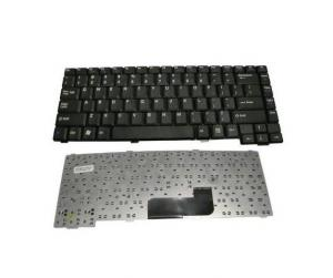 Tastatura Laptop Gateway CX2000