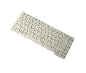 Tastatura laptop acer aspire 4320