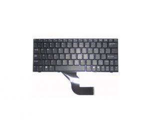 Tastatura laptop asus k002462u1