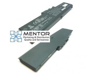 Baterie laptop compaq presario 3000