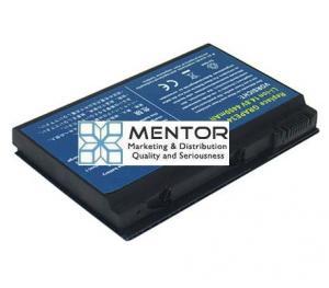 Baterie laptop acer travelmate 6592