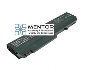 Baterie Laptop HP COMPAQ 6710b 6710s