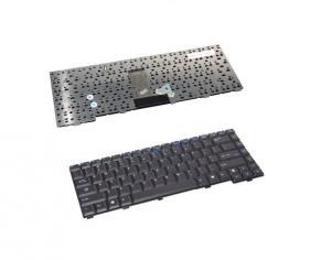 Tastatura laptop asus a6r