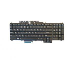 Tastatura laptop dell xps m1730