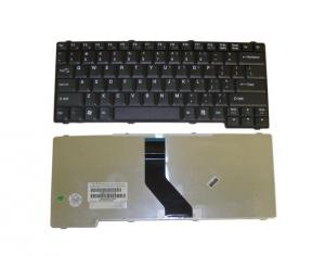 Tastatura laptop toshiba aeew30iu018 us